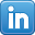 Colleen B. Walker - LinkedIn Profile